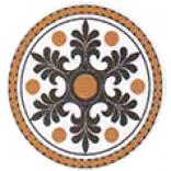 آگهي دعوت به مجمع عمومي عادی سالیانه (1395)