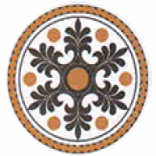 آگهي دعوت به مجمع عمومي عادی سالیانه (1396)