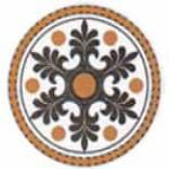 اعلام اسامی کاندیداهای حقیقی و حقوقی عضویت در هیئت مدیره  سال ۹۹